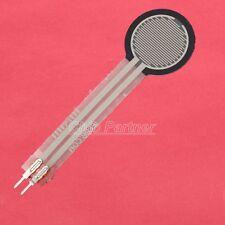"""FSR402 0.5"""" Thin Film Force Sensor Pressure Sensor for Arduino"""