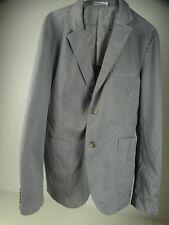 2de99c23dc felpa sun 68 uomo in vendita - Cappotti e giacche   eBay