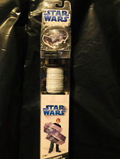Star Wars Darth Vader's Tie Fighter 3D Kite 2008