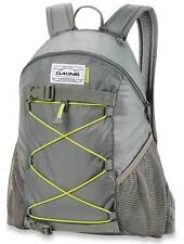 DaKine Wonder 15L Backpack - Slate - New