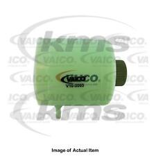 New VAI Power Steering Expansion Tank V10-2093 Top German Quality