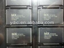 MXIC MX29LV400BTC-70G  TSOP48