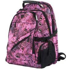 Guard Dog Security Bulletproof Backpack Prym1 Pinkout