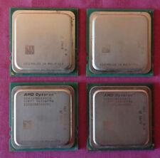 Processori e CPU 2MB con velocità di clock 2,6GHz per prodotti informatici da 2 core