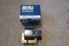 RENAULT CLIO-MEGANE  BERU H.T. COIL 0040100242