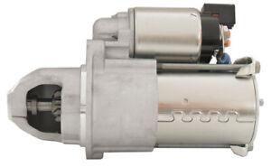 Genuine Quality Starter Motor For Kia Cerato TD Koup 2011-14 G4KD 2.0L Petrol