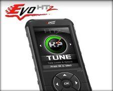 Edge Evo HT2 Performance Tuner for '99-19 Ford Trucks SUVs, Gas + Diesel Engines