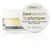 Abeeco of NZ Bee Venom Lip Plumper