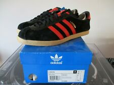 Adidas London BNWT Uk 8 2011 Brussels colourway worn in dublin and stockholm