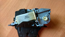 BMW GENUINE 51247111008 SERVO LOCK UPPER TRUNK LID for X5 E53