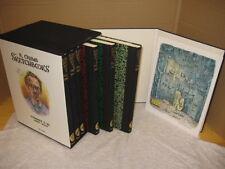Robert Crumb Sketchbooks 1982–2011 bolsillos editorial limitado Top