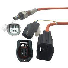 Fits Mazda 6 (2002-2007) 1.8 2.0 2.3 T Lambda Oxygen Sensor Front 5 Wire