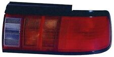 3151917RAS Right/Passenger Side Tail Light FOR 1993-1994 Nissan Sentra Sedan