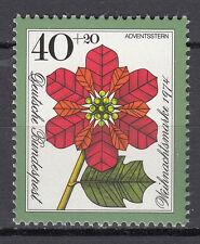 BRD 1974 Mi. Nr. 824 Postfrisch LUXUS!!!