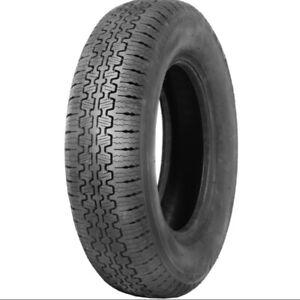 185r15 91v Pirelli Cinturato
