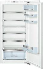 Bosch KIR41AD40 Einbaukühlschrank Eek. A
