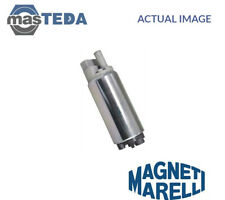 MAGNETI MARELLI ELECTRIC FUEL PUMP FEED UNIT 313011300080 P NEW OE REPLACEMENT