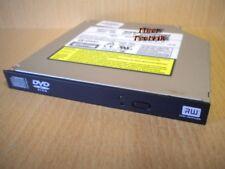 Panasonic UJ-831B DVD-RW DL ATAPI IDE Laptop Brenner schwarz* L724