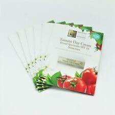 Eminence Tomato Day Cream Broad Spectrum SPF16 Sunscreen, [Travel Size 3 ml x6]