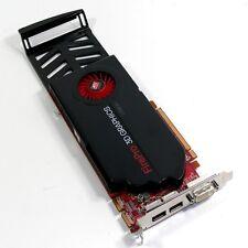 1GB HP WL050AT ATI FirePro V5800 Graphics Adapter DDR5 PCI-E DVI 2xDP