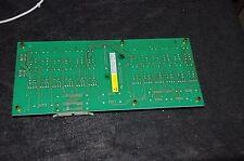 ManRoland B37V099070 Relay Board 8C.37V70-0990 Man Roland