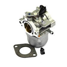 Vergaser für  Briggs & Stratton Motor  seitengesteuert 799728/498027 498231 4991