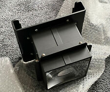 Beseler Condensor Adapter Module for 4x5 Dichroic Diffusion Color Head #10-53660