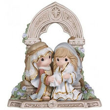 Precious Moments Nativity  eBay