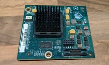 Avid Nitris DX Codec CARD-CM2_S2 BOARD 7030-20035-05 #DBBM927101