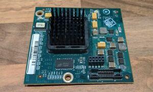 Avid Nitris DX Codec CARD-CM2_S2 BOARD 7030-20035-05 #DBBM927101