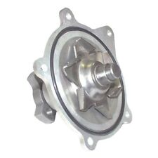 Chrysler Voyager 1990-2000 - Water Pump - 5010898AB