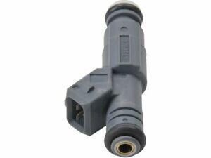 Fuel Injector For 1999-2001 BMW 740i 4.4L V8 2000 B474MM