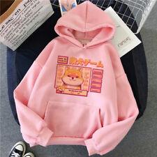 Japan Hoodie in Men's Hoodie & Sweats for sale | eBay