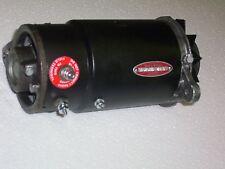 1958 Cadillac w/o A/C 35 amp  Generator restored Quality restoration
