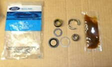 NOS 1977 1978 1979 Lincoln Driveshaft Ball and socket seal kit