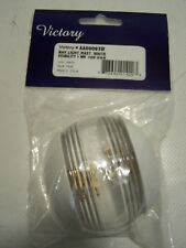 AA00093W,NAVIGATION LIGHT MAST (STEAMING) 225 DEGREE WHITE, VISIBILITY 1NM