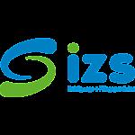 IZS-Shop®