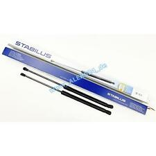 2x Genuine Stabilus Gas STRUT LIFT-O-MAT Tailgate SEAT IBIZA V ST 6J8 775557