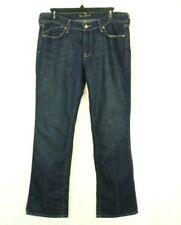 Old Navy Women's Jeans The Flirt Boot Cut Size 10 Short