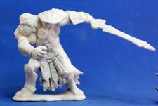 MALE STORM GIANT - Reaper Miniatures Dark Heaven Bones - 77163