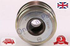 Alternator Freewheel Clutch for ALFA FIAT LANCIA OPEL VAUXHALL