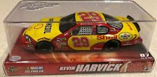 NASCAR Winners Circle 1:24 scale 2007 Kevin Harvick Pennzoil diecast
