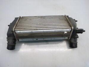 Height sensor Ford Fiesta M1JE C1B1-9C440-AD Wärmetauscher EN287589