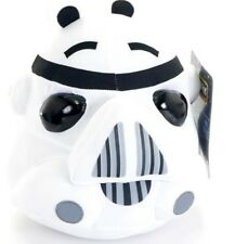 "NUOVO Ufficiale 6 ""STORM TROOPER Angry Bird da ANGRY BIRDS STAR WARS COLLECTION"