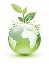Bio Spectrum Organic Fertilizer 100% natural 1 lb. bag
