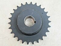 """MARTIN 50BS26 7//8/"""" BORED TO SIZE SPROCKET"""