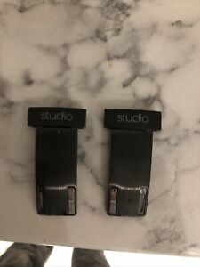 Beats By Dr. Dre Studio Wireless Original Hinge Replacement