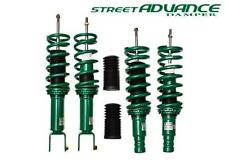 Tein Front Car Performance Coilovers