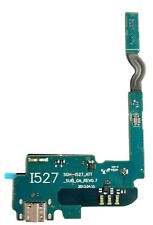 Charging Port Dock USB Connector Flex Cable for Samsung Galaxy Mega 6.3 SGH-i527