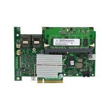 Dell Perc H730 Integrated Raid Controller,1gb Cache - 12gb/s Sas, (4630660)